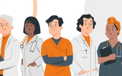 Recherche médecin(s) généraliste(s) / chirurgien-dentiste